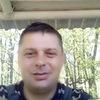 Алексей, 40, г.Первомайский