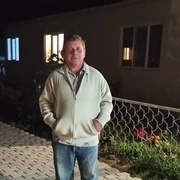Виталий Левченко 44 Бишкек