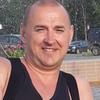 Николай, 44, г.Северодвинск