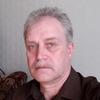 Nick, 57, г.Житковичи