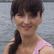 Татьяна 40 Доброполье