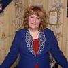 Svetlana, 54, Galich
