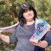 Елена, 49, г.Вологда