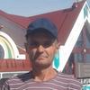 Vyacheslav, 48, Belovo