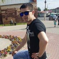 Андрюха, 26 лет, Овен, Красноперекопск