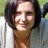 Viktoriya, 37, Balashov