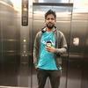 shykh, 29, Doha