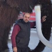 Джасико 43 Якутск