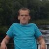 Sergey Bulatov, 29, Nelidovo