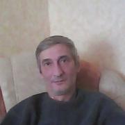 Андрей 53 Тольятти