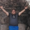 Антон, 36, г.Междуреченск
