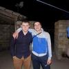 Олег, 22, Ізмаїл