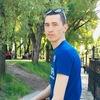 Семён, 25, г.Пермь
