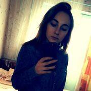 Юля Гайдай 21 Киев