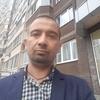 Дмитрий, 42, г.Одинцово