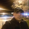 Роман Абдурахманов, 39, г.Южно-Сахалинск