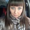 Наталья, 37, г.Нижний Тагил