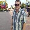 Igor, 44, Luhansk