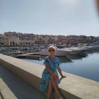 Татьяна, 61 год, Стрелец, Северодвинск