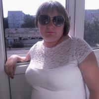 натали, 39 лет, Дева, Костанай