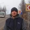 Андрей, 29, г.Нерюнгри