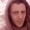 Макс, 27, г.Абакан