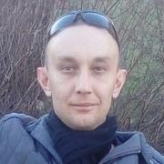 Дмитрий Косюга 35 Александров