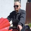 Виктор, 42, г.Полтава