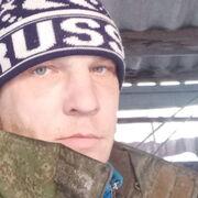 Руслан 39 Владивосток