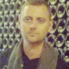 Роман, 33, г.Волжский