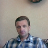 oleg, 46, г.Хойники