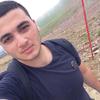 Artur, 21, г.Шахты