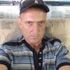 Dmitriy, 41, Buzuluk