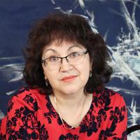 Римма, 57 лет, Водолей, Новокузнецк