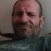 Dave, 52, Toronto