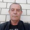 Viktor, 60, Yelan