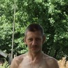 Евгений, 48, г.Александров