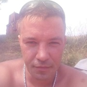 Артём 38 Кирсанов
