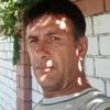 Андрей, 47, г.Апшеронск