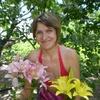 Татьяна, 33, Алексадровск