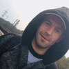 Дима, 33, г.Полтава