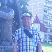 Sergej 45 Клайпеда