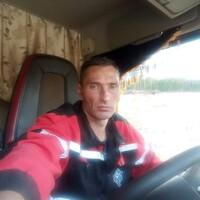 Алексей, 38 лет, Телец, Северобайкальск (Бурятия)