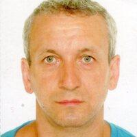 ОЛЕГ, 51 год, Рыбы, Екатеринбург