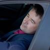Ruslan, 39, г.Стерлитамак
