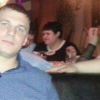 Artem, 40 лет, Телец, Барнаул