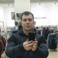 Саша, 32 года, Весы, Ростов-на-Дону
