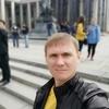 Evgeniy, 44, Malakhovka
