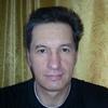 Дмитрий, 56, г.Рассказово