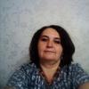 Лаура, 51, г.Новочеркасск